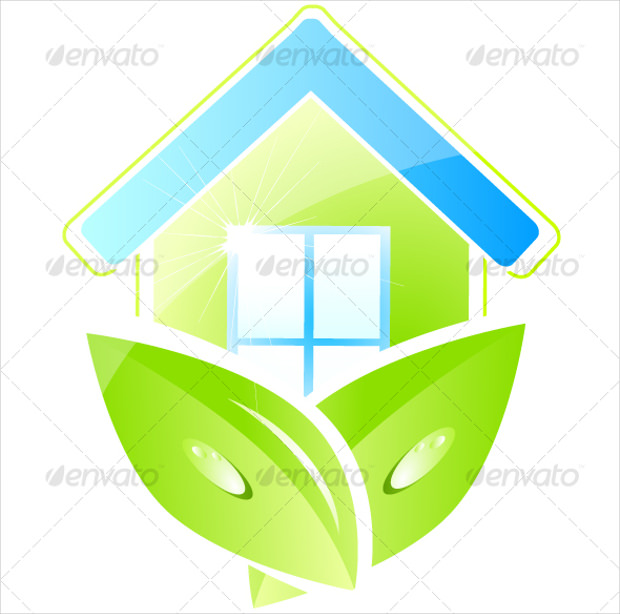 green home icon1