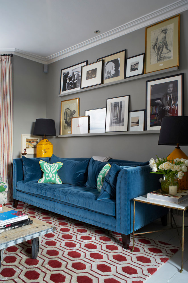 2A-colourful-London-home-transitional-living-room