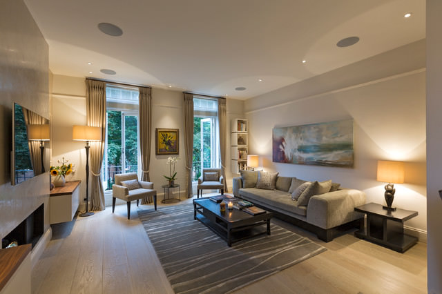 Hampstead-Hill-contemporary-living-room