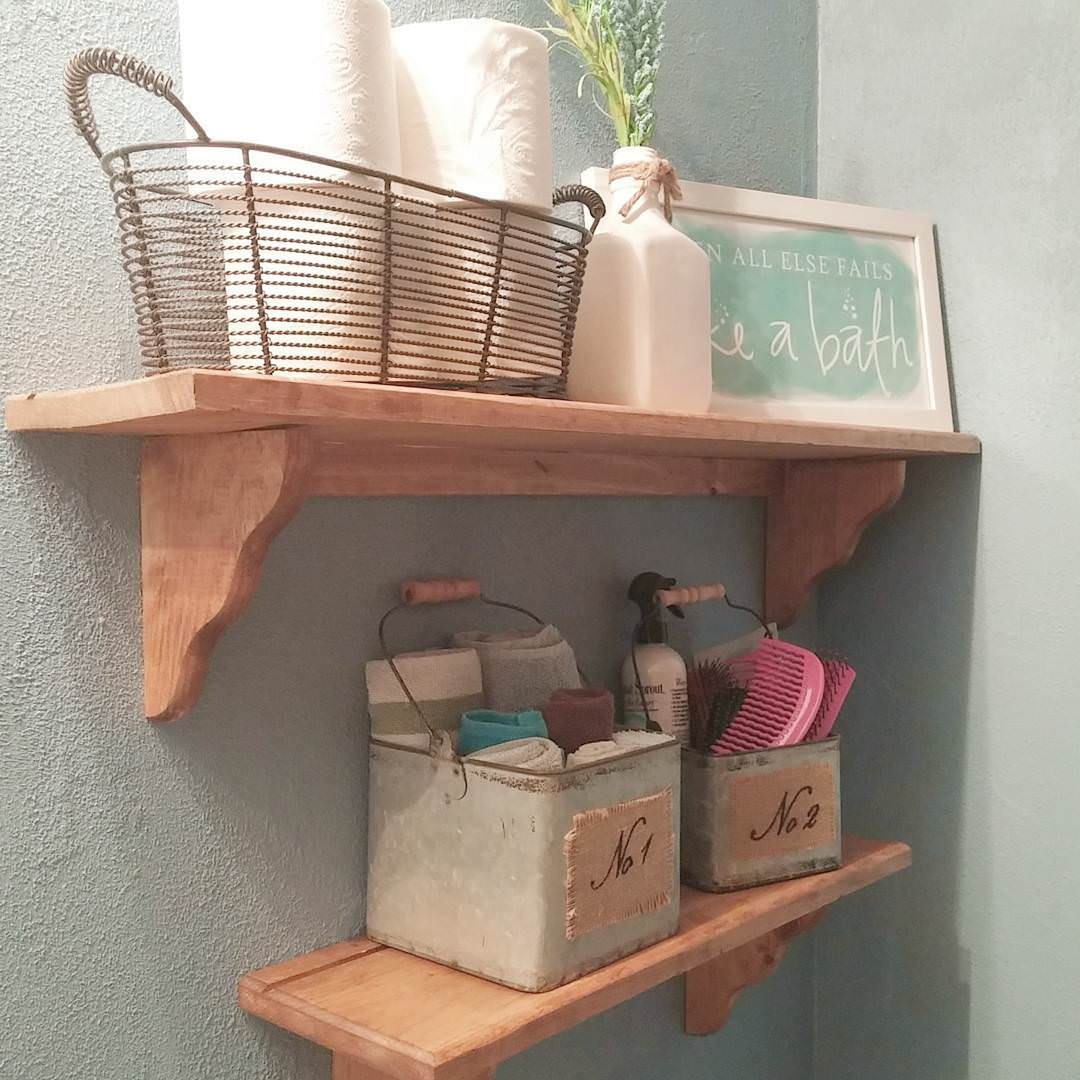 Fantastic Small Wooden Shelves Bathroom Small Wooden Bookshelf Plans Small Wood