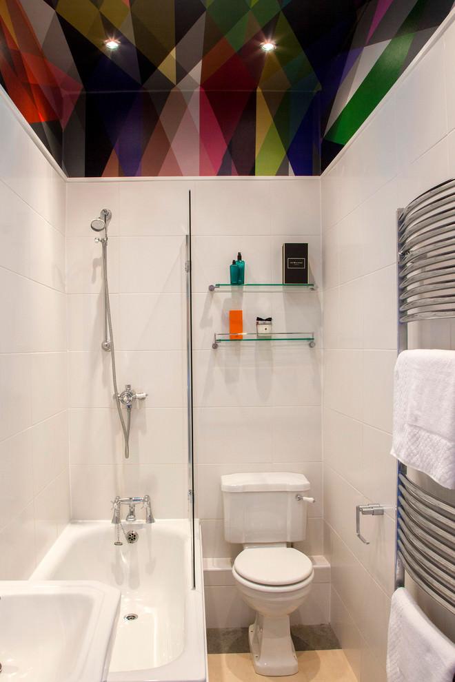 topmost glass bathroom shelves