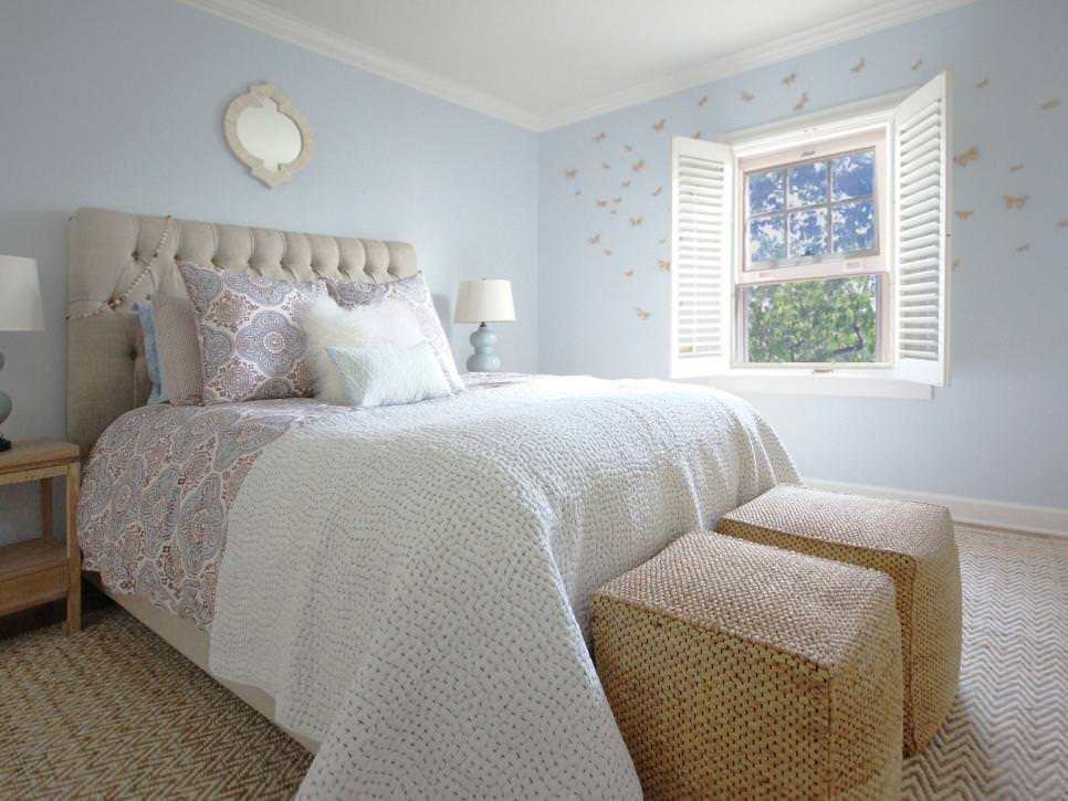 Courtney-Blanton-blue-transitional-bedroom