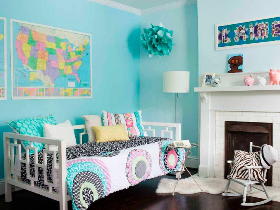 Blue-Kids-Living-Room