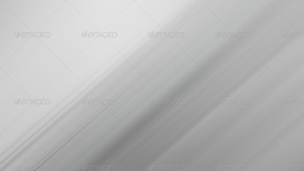 silver motion background