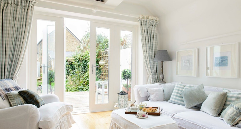 19 white living room designs decorating ideas design trends