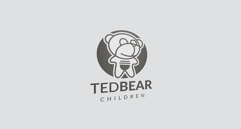 Tedbear Logo