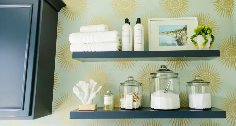 23+ DIY Shelves Furniture, Designs, Ideas, Plans   Design Trends ...