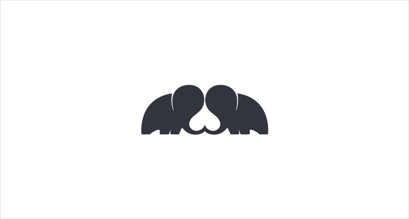 love conflict logo