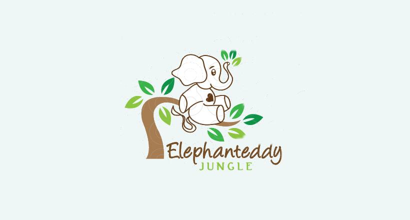 elephanteddy logo