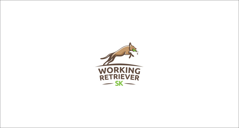 Logo for Working Retriever