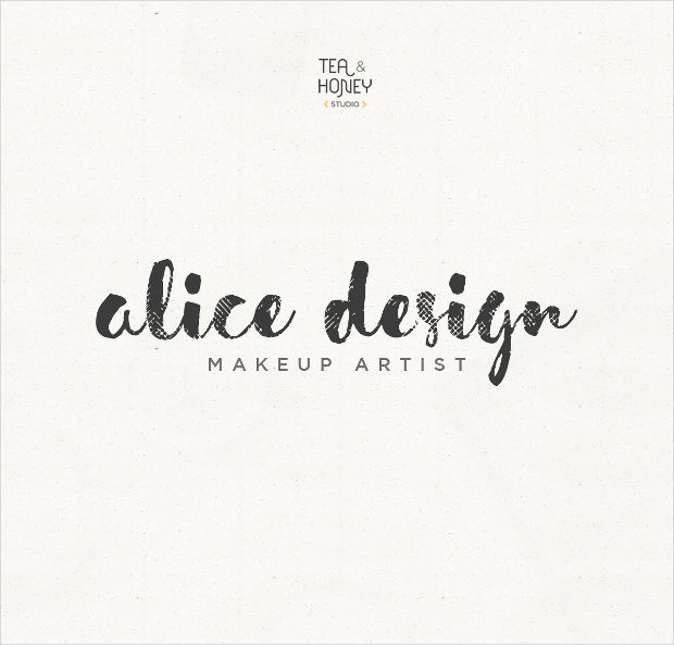 Hipster Logo Design for Business