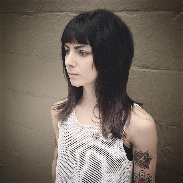 unique hair style1