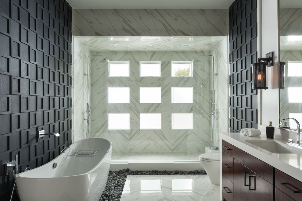 bspa bathroom design