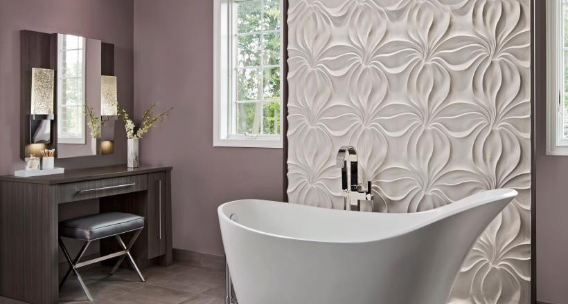 ideas purple and teal gray blue info accessories bathroom bathrooms anonyone