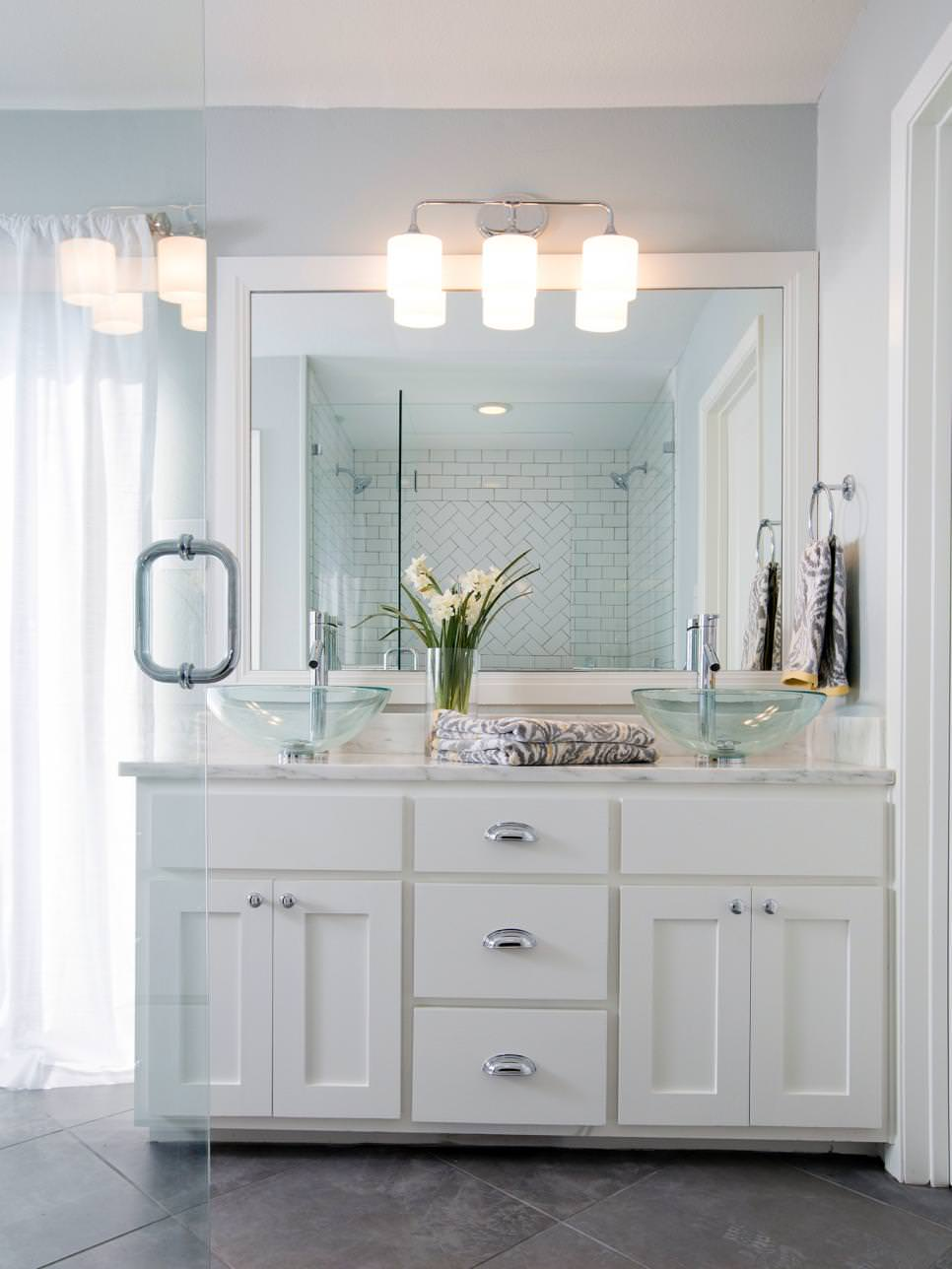 25 white bathroom designs bathroom designs design - White bathroom ideas photo gallery ...