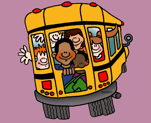 school clipart collection - photo #24