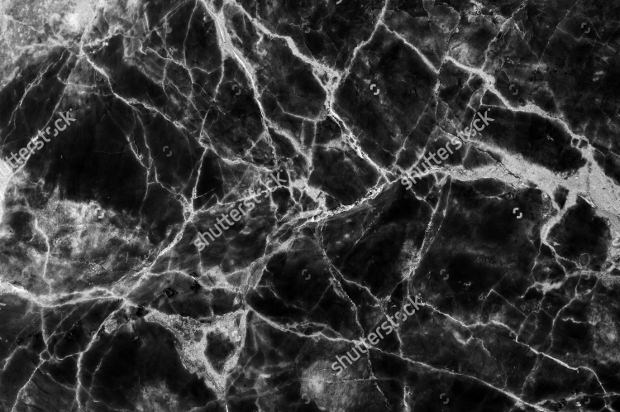 Marble Patterns Designs : Marble patterns textures backgrounds images