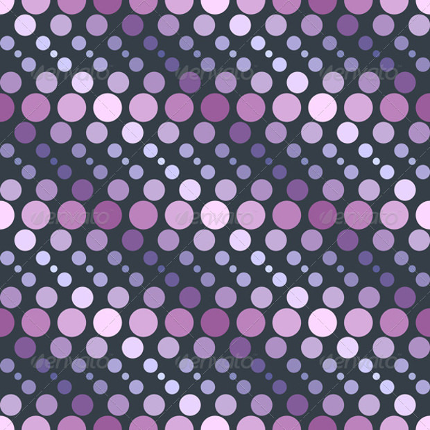 Repeating Seamless Pattern