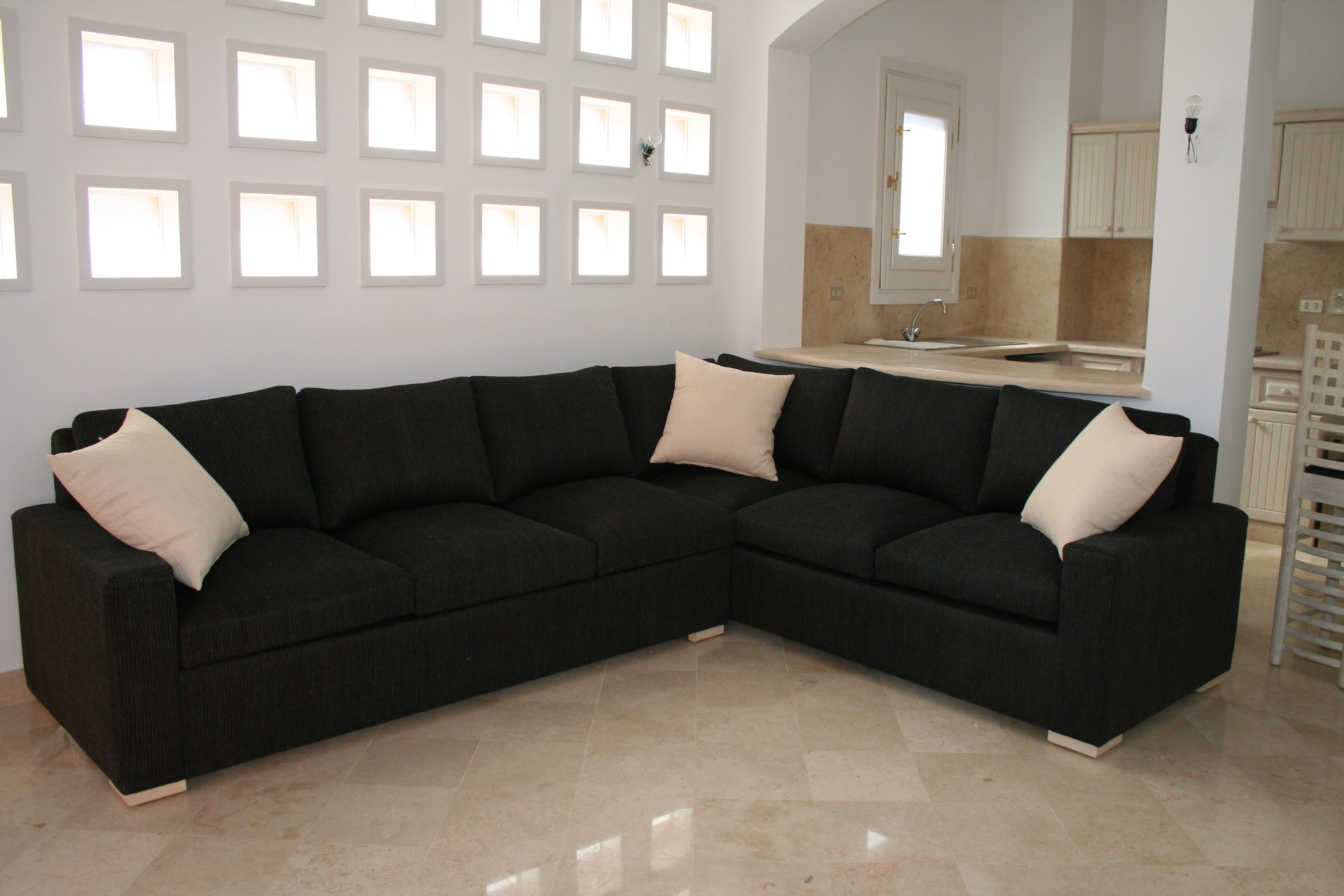 e for the weekend Do you have a favourite kind of sofa AskUK