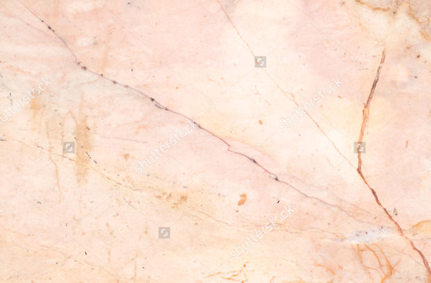 Light Pink Marble Pattern