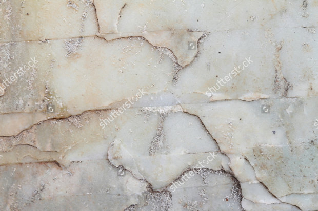 Wonderful Pattern of Marble