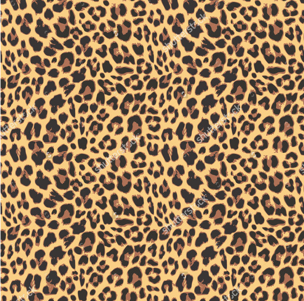 animal skin patterns seamless - photo #38