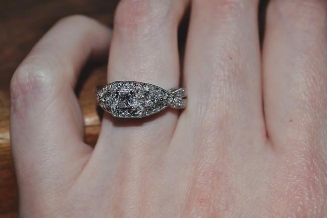 vintage princess engagement ring e1459854006537