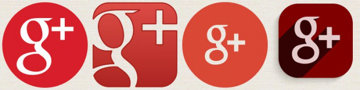 google plus icons pack e1460020469814