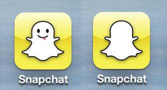 snapchat icon download