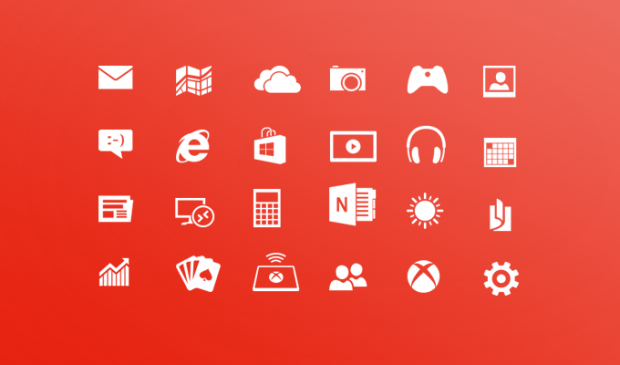 windows8 medium metro icons e1459946353849