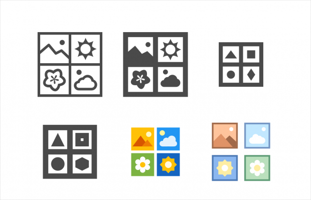 medium icons for windows ios android e1459946926415