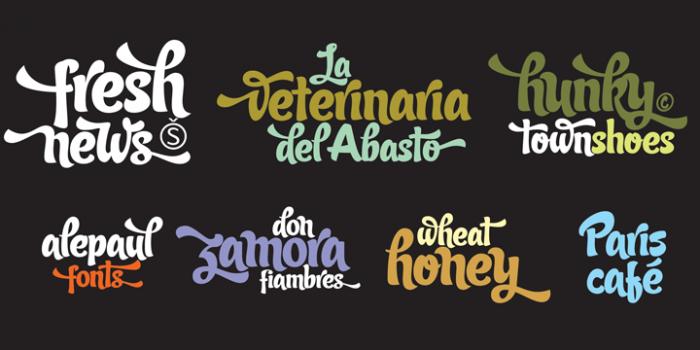 32  best cursive fonts  ttf  otf download