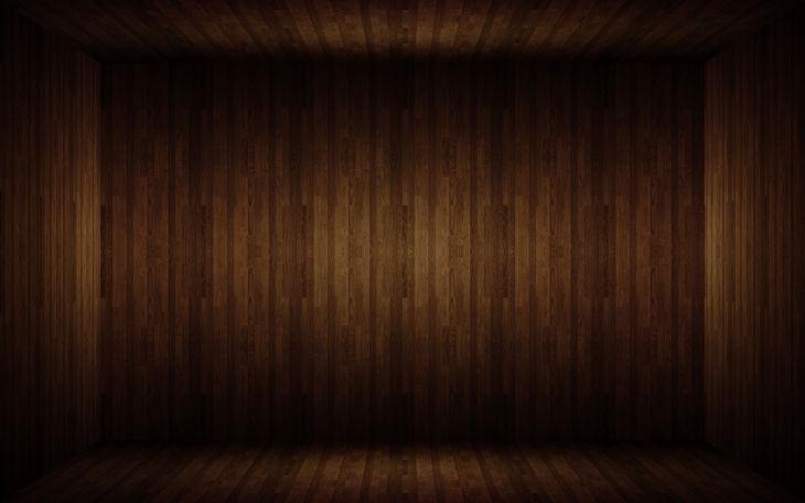 Hardwood Desktop Background