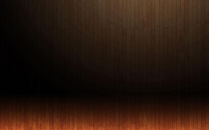 Hardwood HD Background