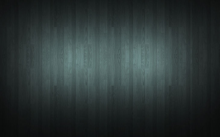 Hardwood Parquet Background