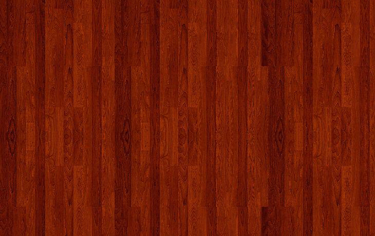 Brown Wood Desktop Background