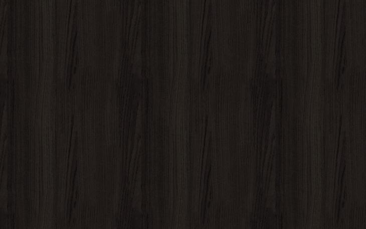 Hardwood Wallpaper Background