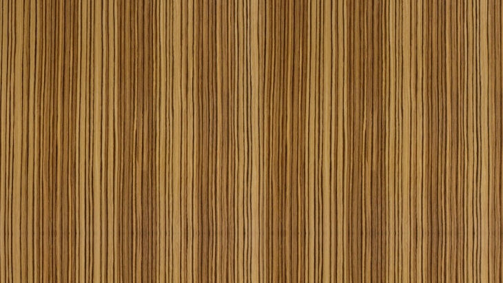 Abstract Hardwood Background