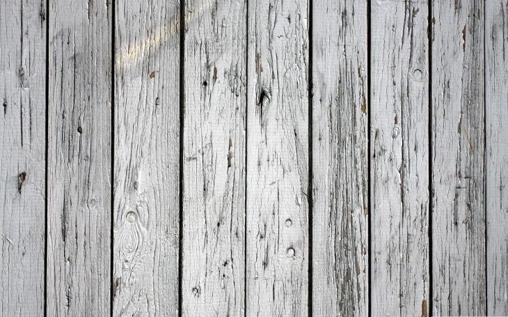 Hardwood Computer Wallpaper