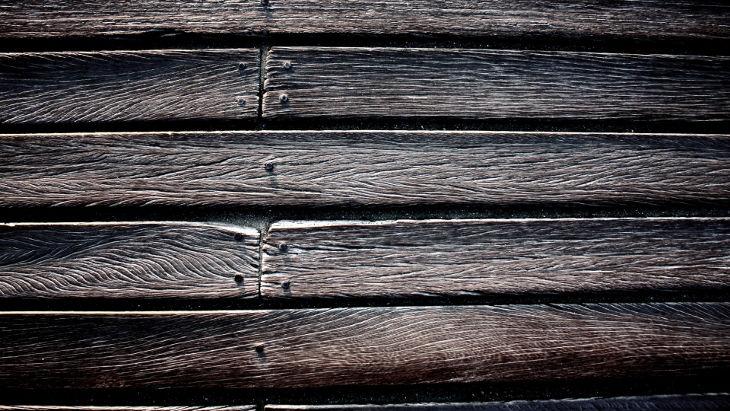 HD Hardwood Background