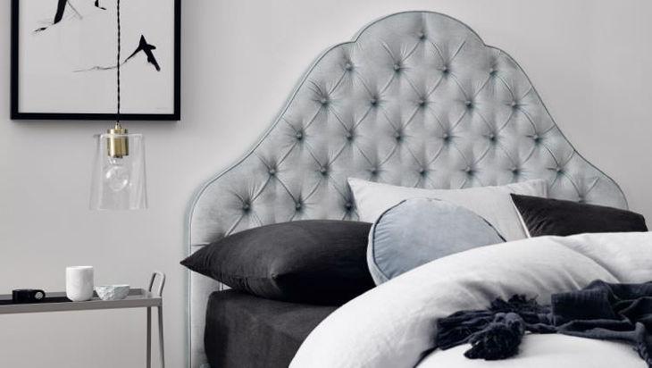 bedheads Design