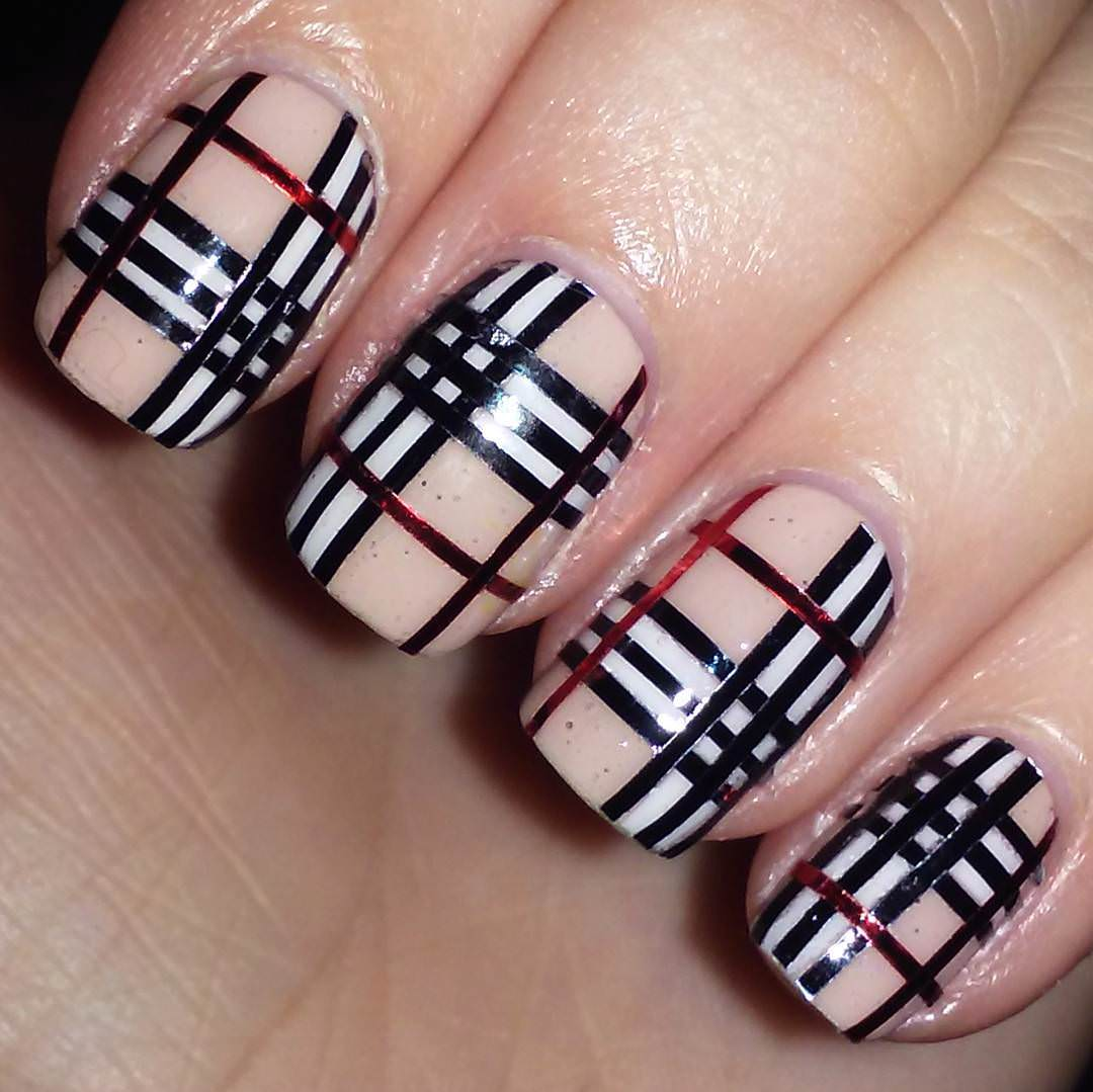 Striping Tape | METOE NAILS