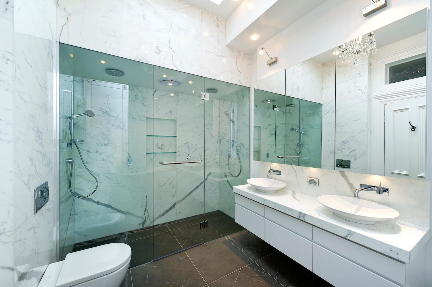 Clear Floor Space Guidelines For Accessible Bathrooms Find – Accessible Bathroom