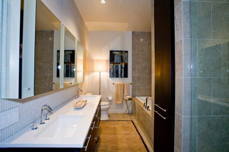 master bathroom street of dreams