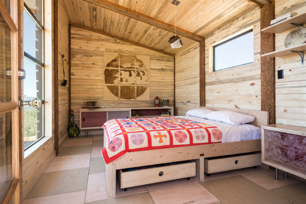 plywood bedroom furniture. Plywood Furniture Design in Rustic Bedroom 25  Designs Ideas Plans Trends