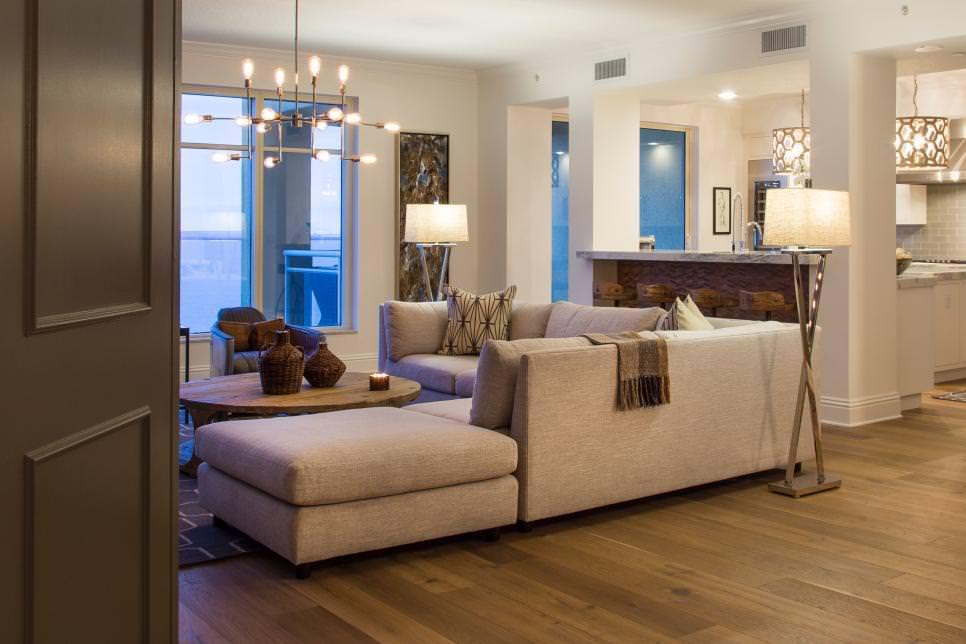 Amazing Small Living Room Decor