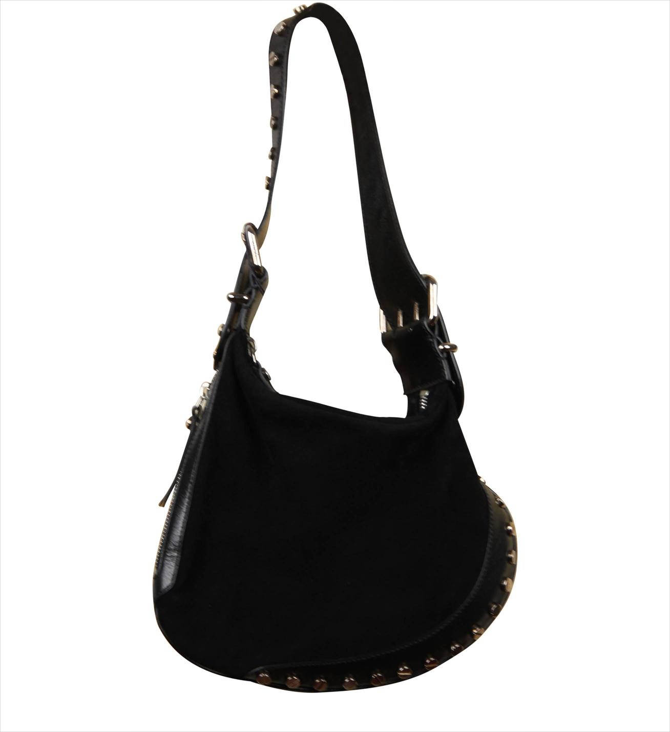 Fendi Stylish Bag