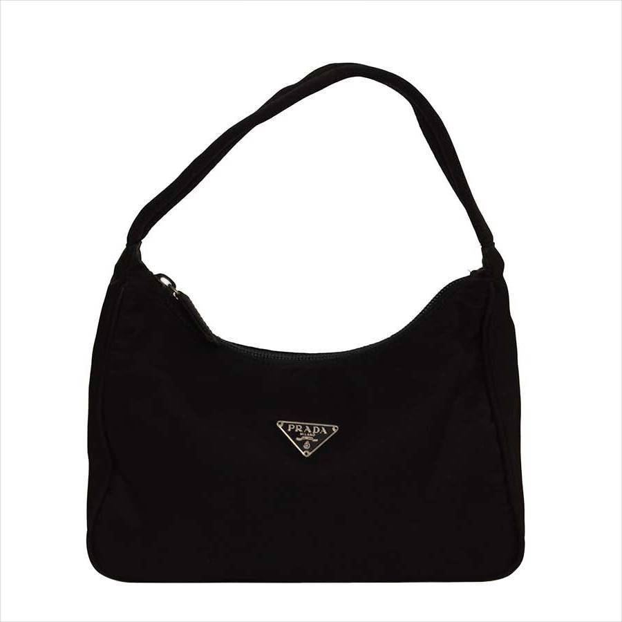 5e21698a94982f ... inexpensive prada shoulder bag 2506c 94e61