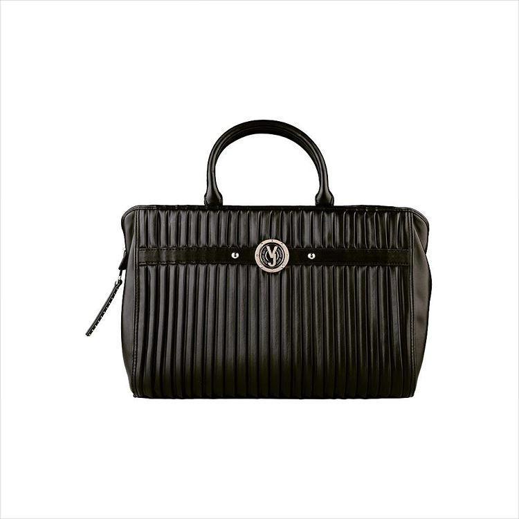 Elegant Versace Jeans Bag