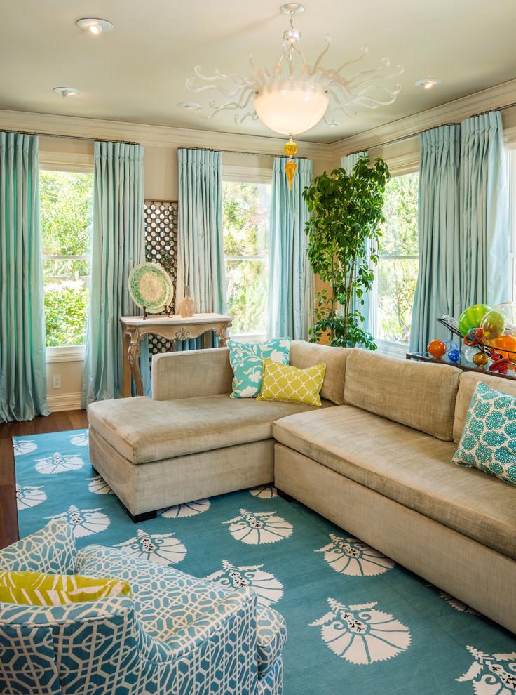 22 beach living room living room designs design trends premium psd vector downloads. Black Bedroom Furniture Sets. Home Design Ideas